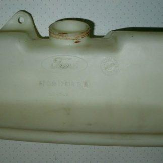 GM206 Ford-Cargo.teile.onl Spritzwasserbehälter 2