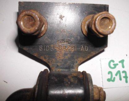 GM217 Ford-Cargo.teile.onl Stabi Stoßstange 2