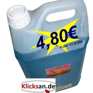 GM290 Ford-Cargo.teile.onl 5 Liter G11 Frostschutzmittel 1