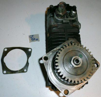 GM97 Ford-Cargo.teile.onl Luftkompressor Kompressor 4