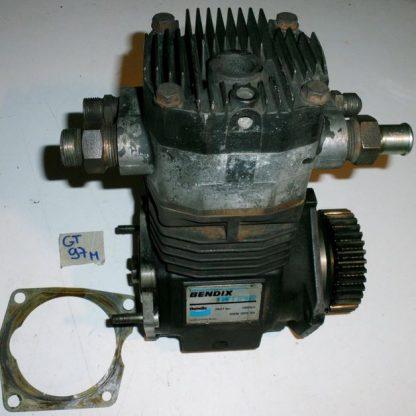 GM97 Ford-Cargo.teile.onl Luftkompressor Kompressor