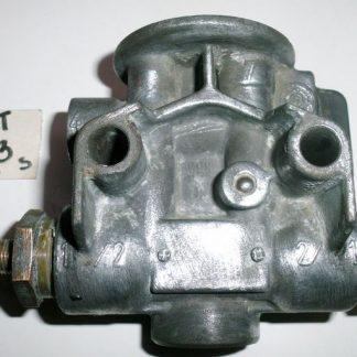 GS1653 Ford-Cargo.teile.onl Bremsanlage Frostschutzmittel 1