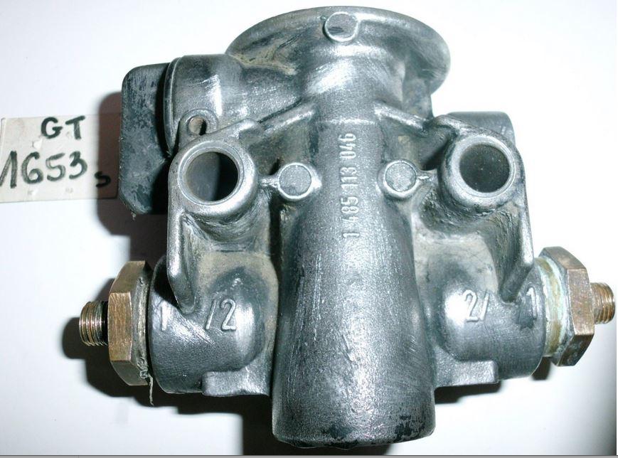 GS1653 Ford-Cargo.teile.onl Bremsanlage Frostschutzmittel 2