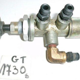 GS1730 Ford-Cargo.teile.onl 0813 Zugschalter Meiller Kipper 2