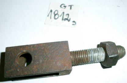 GS1812 Ford-Cargo.teile.onl 0813 Verbindungsstück Federspeicher 2