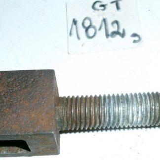 GS1812 Ford-Cargo.teile.onl 0813 Verbindungsstück Federspeicher 3