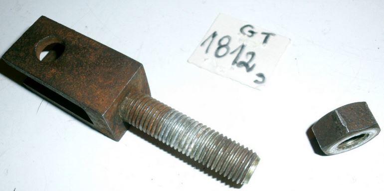 GS1812 Ford-Cargo.teile.onl 0813 Verbindungsstück Federspeicher