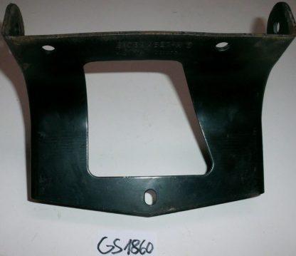 GS1860 Ford-Cargo.teile.onl Halter Luftfilter