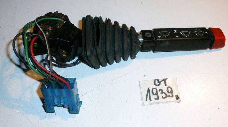 GS1939 Ford-Cargo.teile.onl Scheibenwischer Schalter 1