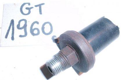 GS1960 Ford-Cargo.teile.onl Schalter Sensor Bremskraftverstärker Bremsventil 1