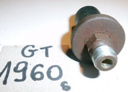 GS1960 Ford-Cargo.teile.onl Schalter Sensor Bremskraftverstärker Bremsventil 3