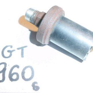 GS1960 Ford-Cargo.teile.onl Schalter Sensor Bremskraftverstärker Bremsventil