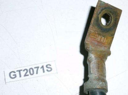 GS2071 Ford-Cargo.teile.onl 0813 Massekabel Minus Kabel 2