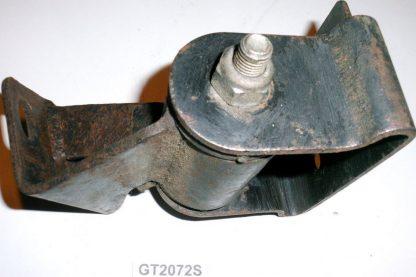 GS2072 Ford-Cargo.teile.onl 0813 Kühler Halter links 2