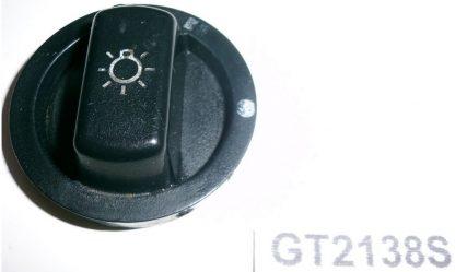 GS2138 Ford-Cargo.teile.onl 0813 DREHKNOPF LICHTSCHALTER