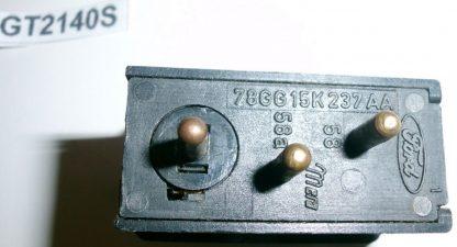 GS2140 Ford-Cargo.teile.onl 0813 78GG15K237AA Schalter 3