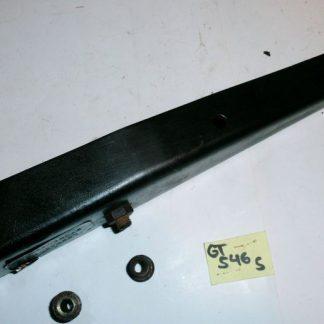 GS546 Ford-Cargo.teile.onl Hebel Bremskraftregler 2