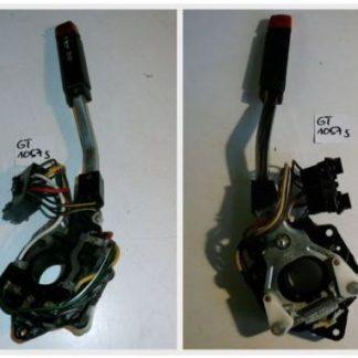 GS1057 Ford-Cargo.teile.onl 0813 Blinkerschalter Schalter
