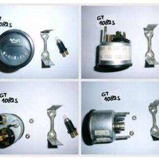 GS1082 Ford-Cargo.teile.onl 0813 Öltemperaturanzeige