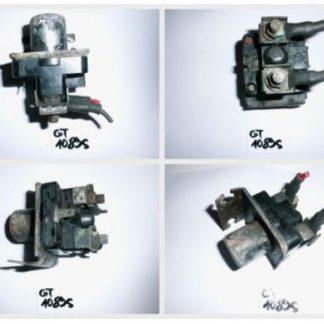 GS1089 Ford-Cargo.teile.onl 0813 Relais Anlasser Anlassrelais